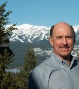 Greg Carter, Agent in Whitefish, MT