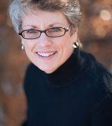 Gwen  Flaniken, Agent in Nashville, TN