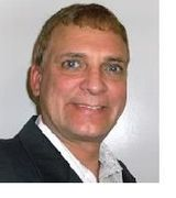 Kenneth  King, Agent in Winter Park, FL