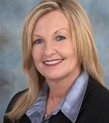 Carolyn Spar…, Real Estate Pro in Scarsdale, NY