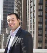 Morgan Evans, Real Estate Pro in New York, NY