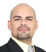Hermann Wieh…, Real Estate Pro in Dania Beach, FL