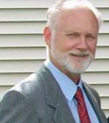 Gene Newhall, Agent in Springfield, VA