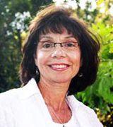 Geri Lipsman, Agent in New York, NY