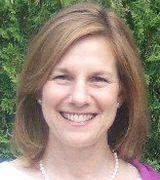 Diana Watson, Agent in Charlotte, NC