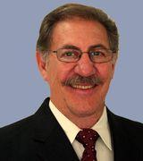 Tom Morace, Real Estate Agent in Palmyra, VA