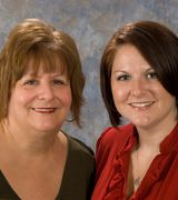Susan Farrell and Corrine Negron, Real Estate Agent in Melbourne, FL