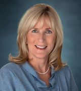 Jenny Ziegler, Real Estate Agent in Glenview, IL