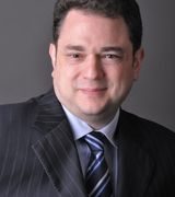 Aldo Grillo, Agent in New York, NY