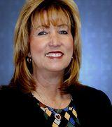 Deborah Sanders, Agent in Whittier, CA