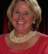 Susan Wales, Real Estate Pro in Pacific Palisades, CA