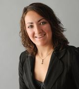 Rebecca Cross, Agent in Akron, OH