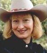 Tamara Jo Searcy, Agent in Centennial, CO