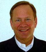 Dennis Page, Real Estate Agent in Tyngsboro, MA