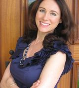 Maria-Victoria Checa, Agent in Chevy Chase, MD