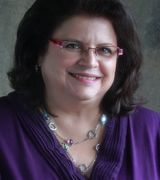Janice Beaucar, Agent in Wethersfield, CT