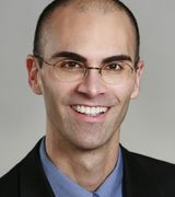 Ronald M Trapasso, Real Estate Agent in Newton, MA