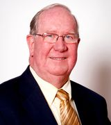 Donald Hays, Agent in San Antonio, TX