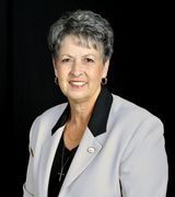 Rilla Bowles, Real Estate Pro in Athens, TX