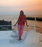 Deborah Bent…, Real Estate Pro in Gulf Shores, AL