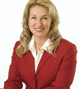 Marianne LeB…, Real Estate Pro in Sarasota, FL