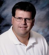 Brian Birkel, Agent in Omaha, NE