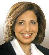 Rita Dhillon, Real Estate Agent in Walnut Creek, CA