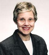 Kathy Kolesar, Agent in Lakewood, OH
