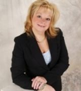 Lorra Colwell, Agent in West Milford, NJ