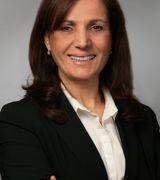 Mary Maragna, Agent in massapequa park, NY
