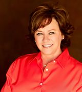 Patti Keir, Real Estate Pro in Frisco, TX