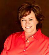 Patti Keir, Real Estate Pro in Frisco, TX