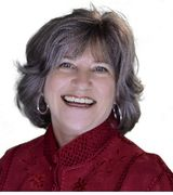 Susan Bagan, Agent in Saint Augustine, FL