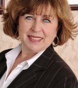 Lena Gelfond, Real Estate Agent in Staten Island, NY