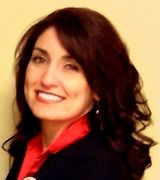 Erica Doran, Real Estate Pro in Madison, AL
