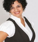 Lorraine Tho…, Real Estate Pro in Tamarac, FL
