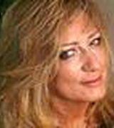 Sandra Kerr, Agent in Bristol, CT