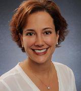 Jenn Bonk, Real Estate Pro in Millersville, MD