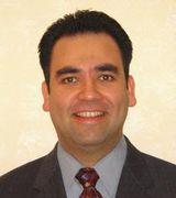 Leo Lopez, Agent in Chicago, IL