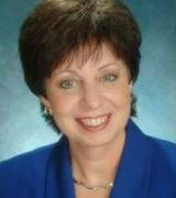 Karen Resch, Agent in Chester, NJ