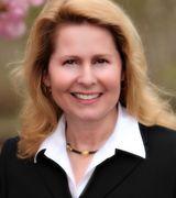 Diana Farro, Agent in Akron, OH