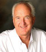 Tom Morse, Agent in Durango, CO