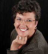 Eileen Carpenter, Real Estate Agent in Parker, CO