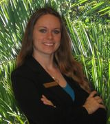 Heather Criv…, Real Estate Pro in Palm Bay, FL