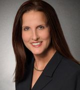 Kellie Ordway, Agent in Boca Raton, FL