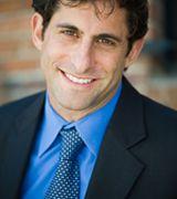 Jason Hoffman, Real Estate Agent in San Francisco, CA