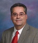 Jose Luis Gonzalez, Agent in Tucson, AZ