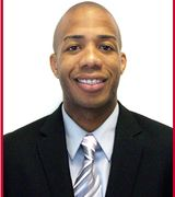 James Rhodes, Real Estate Pro in Pembroke Pines, FL