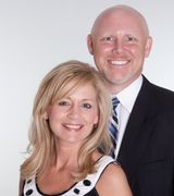 Larry & Laur…, Real Estate Pro in Olive Branch, MS