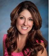 Christina Closson, Real Estate Agent in East Syracuse, NY